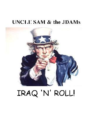 [Uncle Sam]